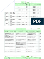 COG-FT-001 Mapa de Riesgos corrupción SEGUIMIENTO DICIEMBRE 2014 FINAL.xls