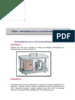 INSTRUMENTOS DE LA ESTACION METEREOLOGICA.docx