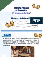 Prentacion_Contemos_Juntos.pdf