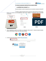 Manual para bloquear dispositivos conectados al módem M4 CONNECT 1-L.pdf