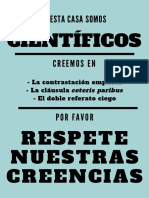 Trash Recycling Classroom Poster (1).pdf