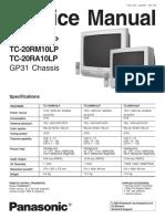 panasonic_tc14rm10lp,tc20rm10lp,tc20ra10lp_chassis_gp31