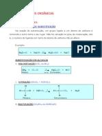 qumica23-reaes-orgnicas-1210818548253437-8