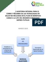 DIAPOSITIVAS MANUAL AUDITORIA MIPRES (1).pptx