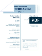 Enfermagem - ET1.pdf