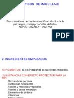 cosmeticosdemaquillajesoncosmeticosdecora-120126085249-phpapp01.pdf