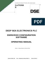 DSE52xx-DSE53xx-PC-Software-Manual