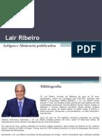 artigos_dr_lair_11.10.2018.pdf