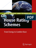House Rating Schemes