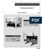 IOM controles GX e HX fase III 256.08.460