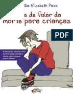 A_arte_de_falar_da_morte_para_criancas.pdf