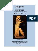 Lingua_Grega_Apostila_I.pdf