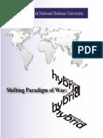 Hybrid Warfare.pdf