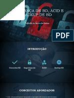 BD.pptx