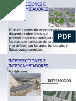 06.INGENIERIA DE TRANSITO_INTERSECCIONES