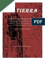 177a2d78-148e-46b8-b61b-f6043b3843ce.pdf