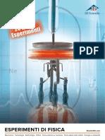 3B-Scientific-Physics_Experiments-Supplement_IT.pdf