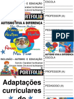 Marcelo Consciência Fonologica