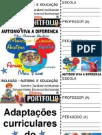 Marcelo Texto o Rato Roeu a Roupa