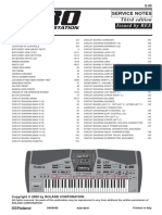 dokumen.tips_roland-e-80-service-notes.pdf