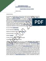 Carta Acceso Promotores Tienda Version 2019 VF Agencia.docx