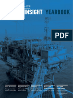 Energy Insight Yearbook 2018_Online