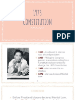 consti 2 1973-CONSTITUTION copy.pptx
