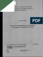 63708-guide-pour-l-informatisation-d-une-bibliotheque-ou-d-un-centre-de-documentation-en-afrique