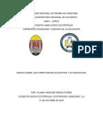 adquisicion educativa.docx