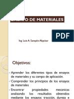 ciencia de los materiales 1.ppt