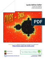 Cours2nde.pdf