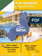 POLITICA_DE_RESERVAS_MEIOS_DE_HOSPEDAGEM_SESC_PI_2019_2020.pdf