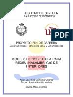 MODELO DE COBERTURA PARA REDES INALÁMBRICAS DE INTERIORES.pdf