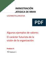 RRHH2 1.rtf