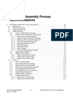packaging-chapter-09-databook.pdf