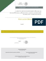 EAMI_PROMOCION_EMS_2018_19012018.pdf