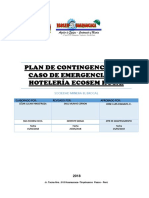 PLAN DE CONTINGENCIAS HOTELERIA.docx