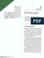 moral throies.pdf