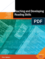 CELTA Teaching_and_Developing_Reading_Sk(z-lib.org)
