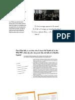 guerra civil, presentacion
