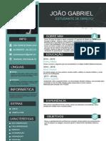 Currículo João Gabriel.pdf