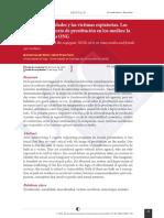 2650-11707-2-PB.pdf