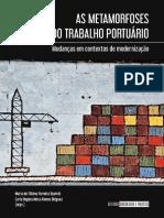 MetamorfosesTrabalhoPortuario.pdf