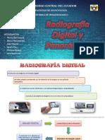 RADIOGRAFÍA-DIGITAL final (1)