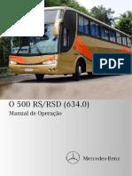 291333103-Manual-O-500-RS-RSD-634-0-GO-240-NUEVO-BUS-pdf.pdf