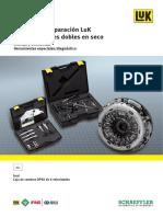 LuK_TecBr_2CT_Repair_Solution_Ford_LowRes_ES.pdf