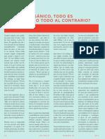 Pdf introducción