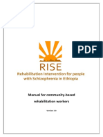 RISE manual VERSION 2.0_complete