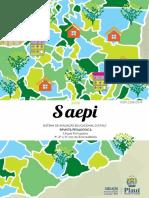 PI-SAEPI-2015-RP-LP-1EM_2EM_3EM-WEB1.pdf