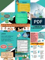 Tema I Agua y Salud Publica - copia